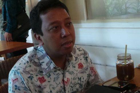Konflik Internal PPP Dibawa ke Rembang