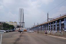 REI DKI: Tak Adil, Proyek TOD Dikuasai BUMN, Swasta Tak DIlibatkan!