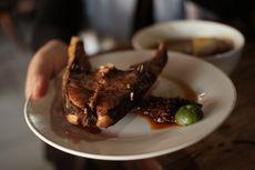 Ikan Dori yang Dimakan Orang Indonesia Ternyata Patin, Apa Beda Keduanya?