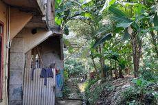 Proyek Normalisasi Ciliwung di Cawang Akan Bebaskan 300 Bidang Tanah di 4 RW