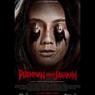 Perempuan Tanah Jahanam Jadi Film Terbaik FFI 2020