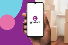 Gojek Siapkan Layanan E-commerce GoStore?