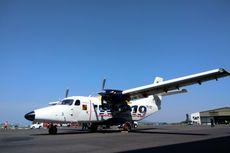 Sejumlah Maskapai Naksir Pesawat N219 Racikan PT DI