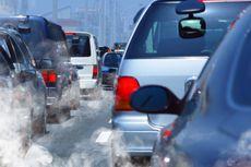 Sembarangan Atasi Diesel Runaway, Bisa bikin Mobil Terbakar
