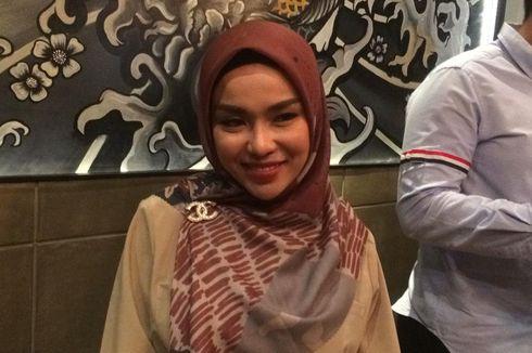 Medina Zein Polisikan Irwansyah atas Dugaan Penggelapan Rp 1,9 M