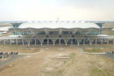 Transnusa Layani Penerbangan dari Kertajati ke Semarang dan Lampung