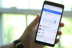 Apa Itu Kesejahteraan Digital yang Diusung Android Pie?