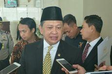 Rupiah Melemah, Ketua DPR Khawatir soal Utang Negara