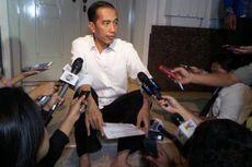 Jokowi Belum Tentu Hadiri Pertemuan G-20 di Brisbane