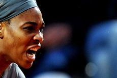 Serena Williams Belum Pulih dari Sakit