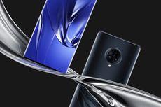 Vivo Nex 3 5G Meluncur dengan Snapdragon 855 Plus dan Layar