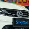 Ventilator untuk Pasien Corona, Daihatsu Tunggu Cetak Biru Pemerintah