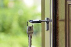 Smart Lock Vs Kunci Tradisional, Kelebihan dan Kekurangannya