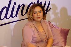 Tak Pernah Suka Sinetron, Cynthia Lamusu Kini Penggemar Berat Ikatan Cinta