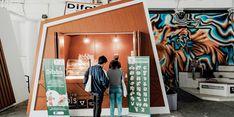 Pemprov DKI Jakarta Dorong Perkembangan UMKM lewat Program Jakpreneur