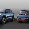 Toyota Raize Siap Meluncur, Ada Varian Gazoo Racing