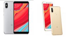 Xiaomi Redmi S2 Resmi Dirilis, Ponsel Kamera Ganda Rp 2 Jutaan