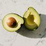5 Makanan Rendah Kalori yang Mengenyangkan, Cocok untuk Diet Sehat