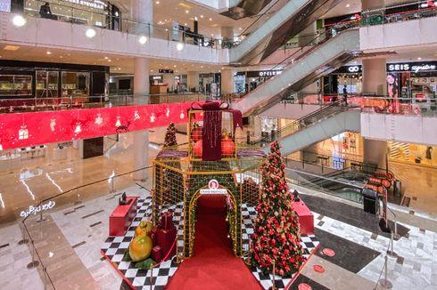 Grand Indonesia Gelar Midnight Shopping Virtual, Bisa Belanja dari Rumah