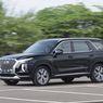 Kupas Rasa Berkendara Hyundai Palisade