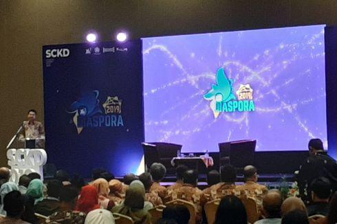 Iptek Indonesia Bisa Unggul dari Amerika dan Eropa, asalkan...