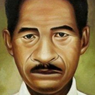 Silas Papare, Pejuang asal Papua
