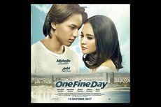 Sinopsis Film One Fine Day, Kisah Cinta Segitiga di Barcelona