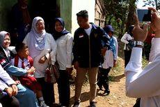 Cegah Demonstrasi Pelajar, Forum Anak Bisa Jadi Solusi