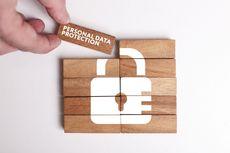 Pembahasan RUU KKS dan Perlindungan Data Pribadi Diharapkan Beriringan