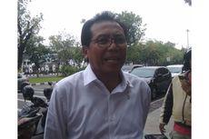Fadjroel: Presiden Telah Minta Polisi Usut Ledakan di Monas