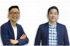 SmartOSC bersama Antsomi Mempercepat Bisnis Ritel <i>Omnichannel</i> ASUS Singapura