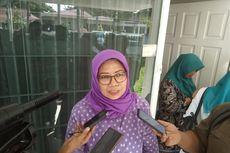Meski Dokter Romi Sudah Jadi CPNS, PDGI Tetap Proses Dokter Pelapor