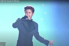 B.I Tampil Misterius dalam Track Film untuk Lagu Daydream