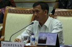 """""""Perbudakan"""" di Tangerang, Polisi Harus Transparan"""