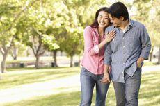 5 Tips Menjaga Cinta dalam Pernikahan agar Tetap Kuat