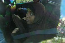 Perempuan Australia Ini Ditahan Lagi sebagai Anggota ISIS