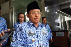 Buntut Kasus Bully di Malang, Peraturan Wali Kota Dirumuskan Atur Sistem Pengaduan di Sekolah