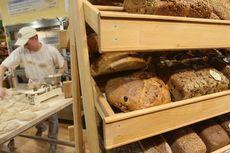Pecinta Roti Harus Tahu, Ini Negara Penghasil Roti Terbaik di Dunia