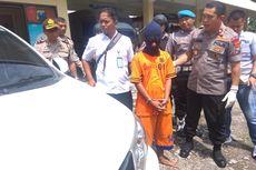 Alasan Remaja di Magetan Bawa Kabur Mobil Travel Berisi 3 Penumpang