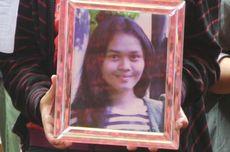 Hari Ini 7 Tahun Lalu, Ketika Ade Sara Ditemukan Tak Bernyawa di Pinggir Tol Usai Dibunuh Mantan Pacar...