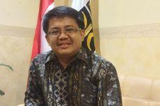 Dua Mantan Politisi PKS Terseret Kasus E-KTP, Ini Komentar Sohibul