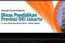 Ada Kendala Pendaftaran PPDB Jakarta? Hubungi 11 Posko Berikut