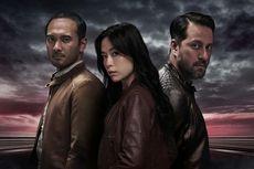 Sinopsis The Bridge Season 2, Misteri Tewasnnya Satu Keluarga dalam Kapal