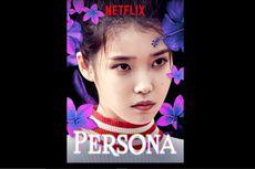 4 Rekomendasi Serial Berdurasi Pendek di Netflix
