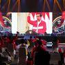 Jokowi Pastikan RI Siap Jadi Tuan Rumah Piala Dunia U-20 di Tengah Pandemi