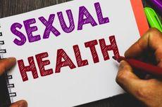 Saat Perempuan Lajang Trauma Periksa Kesehatan Reproduksi, Dicap Dosa hingga Anjuran Menikah Dulu