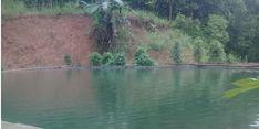 Tingkatkan Indeks Pertanaman di Barru, Kementan Bantu Petani Bangun Embung