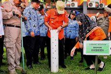 Ini Jurus Pemprov Sumut Atasi Banjir di Medan