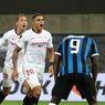 Lukaku, Pahlawan Sekaligus Pecundang Inter Milan di Final Liga Europa
