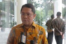 Pertengahan 2015, Toko Online Harus Bersertifikat dari Kemenkominfo